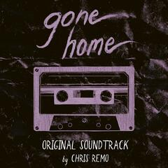 Gone Home: Original Soundtrack