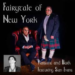 Fairytale of New York (feat. Sian Evans)