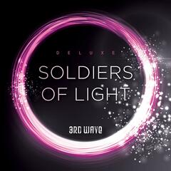 Soldiers of Light (Deluxe)