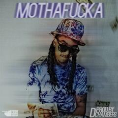Mothafucker