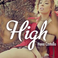 High (Remastered)