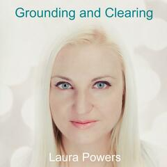 Grounding and Clearing