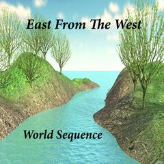 World Sequence