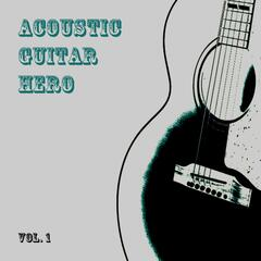 Acoustic Guitar Hero, Vol. 1