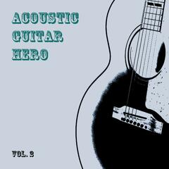 Acoustic Guitar Hero, Vol. 2