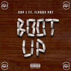 Boot up (feat. Fly Boy Pat)