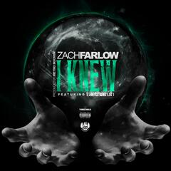 I Knew (feat. Trae the Truth)
