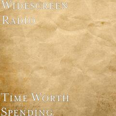 Time Worth Spending