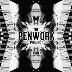 The Penwork Project