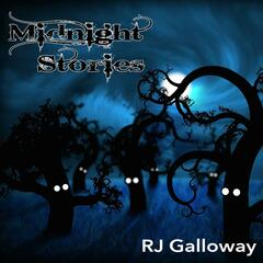 Midnight Stories