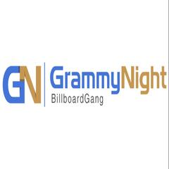 Grammy Night (feat. Davie Dave & Wade Ellzey)