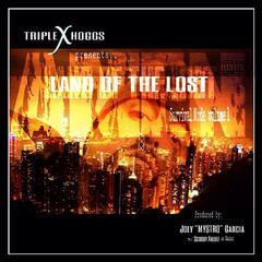 Land of the Lost - Survival Mode, Vol.1
