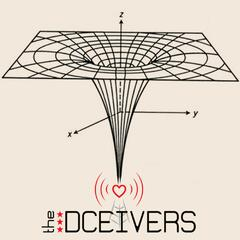 The Dceivers