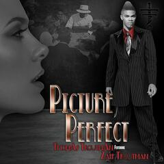 Picture Perfect- Single (feat. Zapp Troutman)