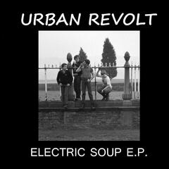 Electric Soup E.P.