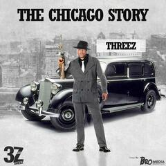 The Chicago Story EP