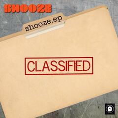 Classified EP