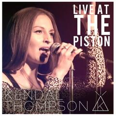 Live at the Piston