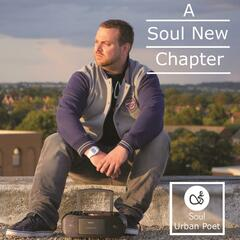 A Soul New Chapter