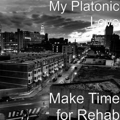 Make Time for Rehab