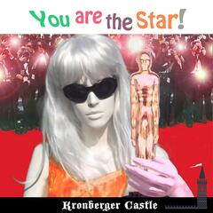 You Are the Star!