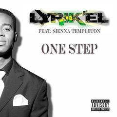 One Step (feat. Sienna Templeton)