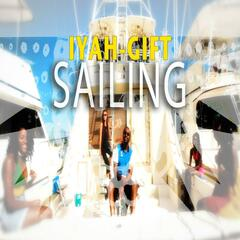 Sailing (feat. Paul Cabbin & Ornella Smith)