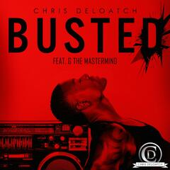Busted (feat. G. the Mastermind)