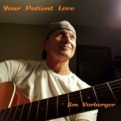 Your Patient Love