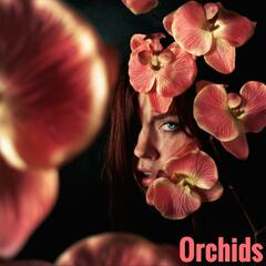 Orchids (feat. Apollo Piero & Jennifer Brown)