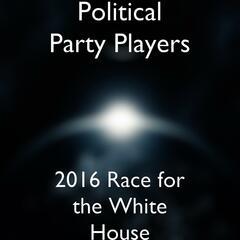 2016 Race for the White House