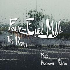The Rain (feat. Aaron Klein)