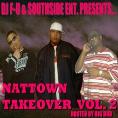 Nattown Takeover, Vol. 2