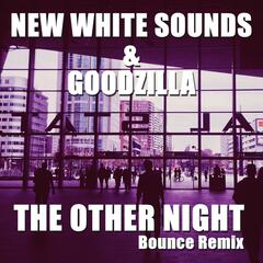 The Other Night (Bounce Remix)