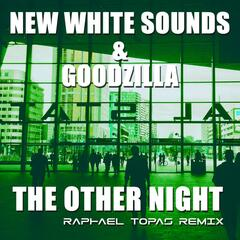 The Other Night (Raphael Topas Remix)