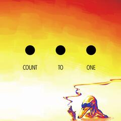 Count to One