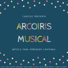 Arcoiris Musical
