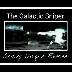 The Galactic Sniper
