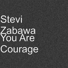 You Are Courage