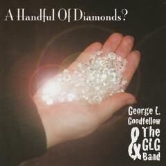 A Handful of Diamonds?