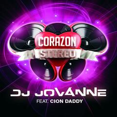 Corazon Stereo (feat. Cion Daddy)