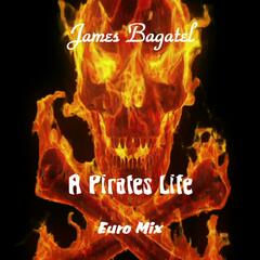 A Pirates Life (Euro Mix)