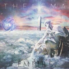 Thelema - EP