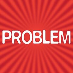Problem (Ariana Grande Covers)