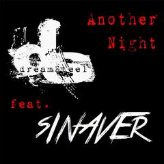 Another Night (feat. Sinaver)