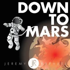 Down to Mars