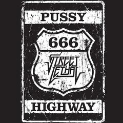 Pussy Highway