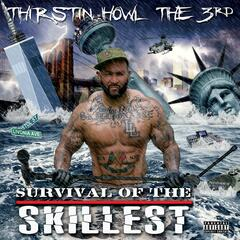 Survival of the Skillest