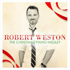 The Christmas Piano Medley