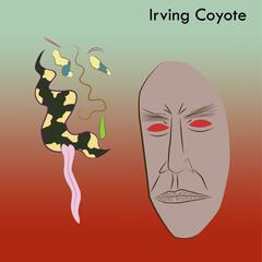 Irving Coyote